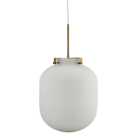 house-doctor-lamp-ball-white- (1)