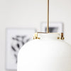 house-doctor-lamp-ball-white- (3)