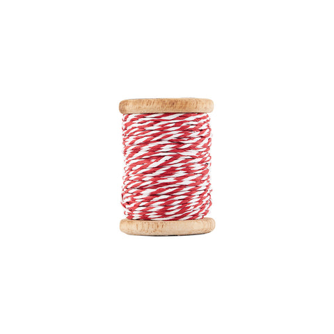 house-doctor-ribbon-twisted-white-red-01