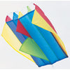 house-of-marbles-miniature-kite- (1)