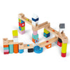 janod-50-pcs-marble-run-kubix-01