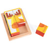 janod-6-forest-blocks-in-wooden-box-04