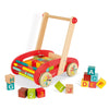 janod-abc-buggy-walking-trolley-01