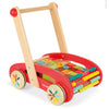 janod-abc-buggy-walking-trolley-02