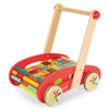 janod-abc-buggy-walking-trolley-03