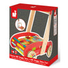 janod-abc-buggy-walking-trolley-05