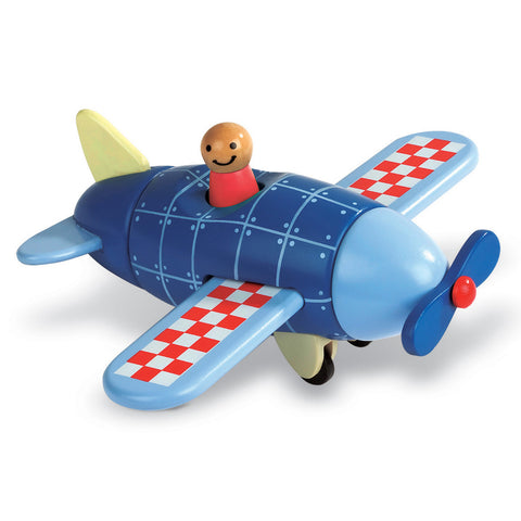 janod-airplane-magnet-kit-01