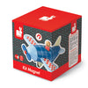 janod-airplane-magnet-kit-03