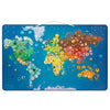 janod-animals-magnetic-world-map-01