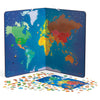 janod-animals-magnetic-world-map-02