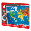 janod-animals-magnetic-world-map-03