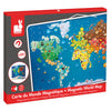 janod-animals-magnetic-world-map-04
