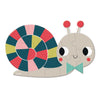janod-baby-forest-mini-puzzle-07