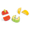 janod-chunky-fruits-and-veg-set-02