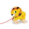 janod-circus-pull-along-toy-lion- (2)