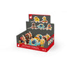 janod-circus-pull-along-toy-lion- (3)