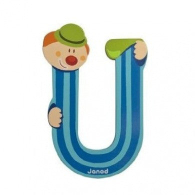 janod-clown-alphabet-u-01