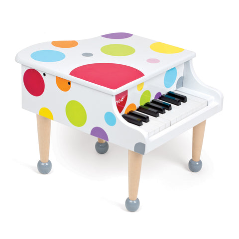 janod-confetti-grand-piano-01