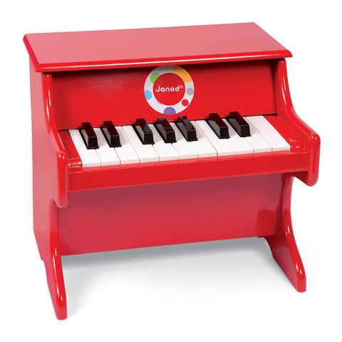 janod-confetti-red-piano-01