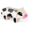 janod-cow-animal-kit-01
