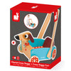 janod-crazy-doggy-cart-02