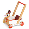 janod-crazy-rabbit-baby-walker-01