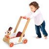 janod-crazy-rabbit-baby-walker-02
