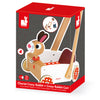 janod-crazy-rabbit-baby-walker-03
