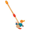 janod-duck-n-roll-push-toy-01