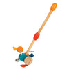 janod-duck-n-roll-push-toy-02