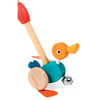 janod-duck-n-roll-push-toy-03