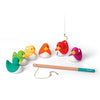 janod-ducky-fishing-game-02