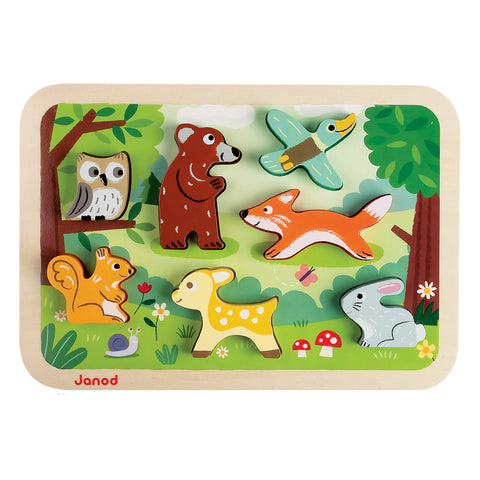 janod-forest-chunky-puzzle-01