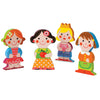 janod-funny-magnet-baby-dolls-01