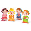 janod-funny-magnet-baby-dolls-02