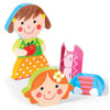 janod-funny-magnet-baby-dolls-03