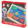 janod-happy-fish-magneto-puzzle-01