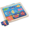 janod-happy-fish-magneto-puzzle-03