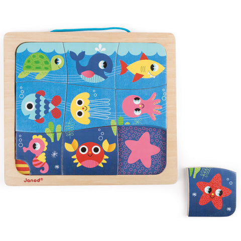 janod-happy-fish-magneto-puzzle-04