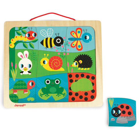 janod-happy-garden-magnetic-puzzle-04
