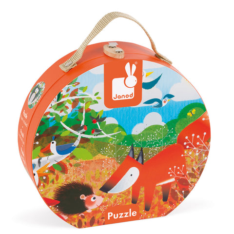janod-hat-boxed-forest-puzzle-01