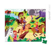 janod-hat-boxed-horse-riding-school-puzzle- (1)
