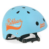 janod-helmet-for-balance-bike-blue-01