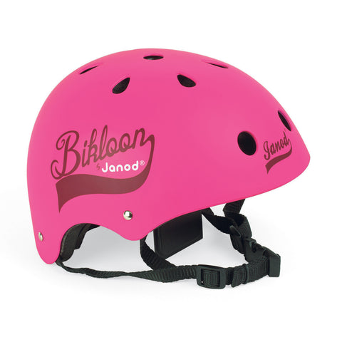 janod-helmet-for-balance-bike-pink-01