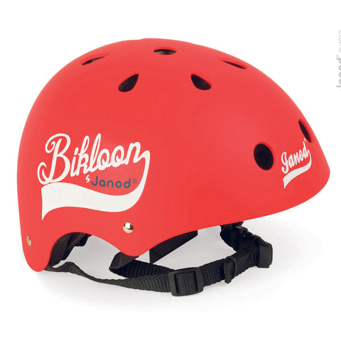 janod-helmet-for-balance-bike-red-01