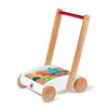 janod-i-wood-mini-buggy-baby-walker-01