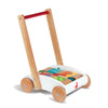 janod-i-wood-mini-buggy-baby-walker-02