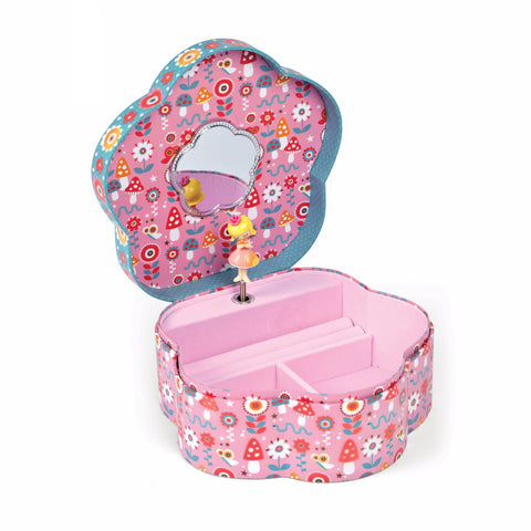 janod-jewellery-flower-musical-box-01