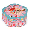 janod-jewellery-flower-musical-box-02