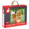 janod-kubid-forest-animals-blocks-02